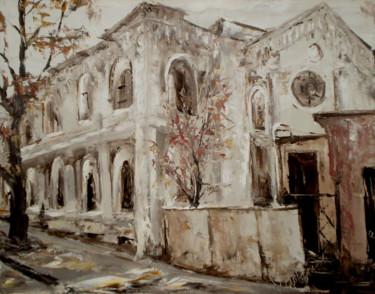 Odessa.Ryshelyevska