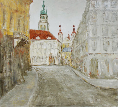 Lvov.City walk