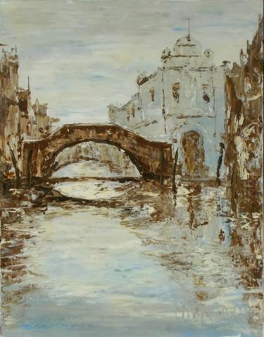 Venice. Memories
